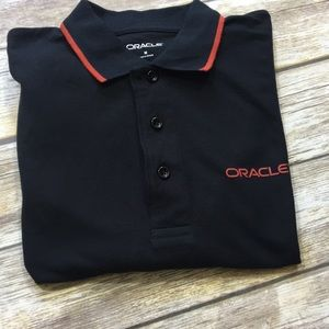 Other - Oracle Polo